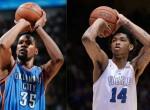 NBA-预测本赛季有望首次入选全明星的球星