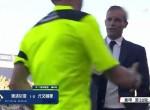 [WELLBET]意甲第38轮-博洛尼亚vs尤文图斯
