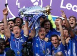 [WELLBET] 英超球队在欧冠下个赛季将要崛起?