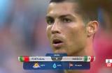 [WELLBET]联合会杯-葡萄牙vs墨西哥 精彩集锦
