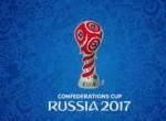 [WELLBET]联合会杯-澳大利亚VS德国 前瞻