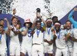 [WELLBET]连夺青年赛事双冠王,英格兰终于苦尽甘来