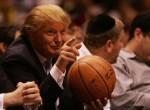 [WELLBET]库里拒赴白宫!NBA冠军访白宫传统就此打断?