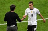 [WELLBET]一二三队全夺冠,德国足球迎来盛世王朝