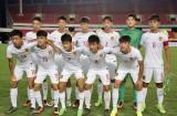 [WELLBET]未来堪忧!中国足球又创造一奇葩记录