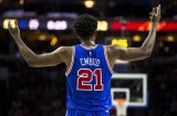 预测NBA东部下赛季,有望入选全明星的球员!