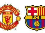 [WELLBET]国际冠军杯-巴塞罗那VS曼联 前瞻