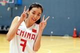路漫漫兮远行,中国女篮的重生之路