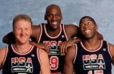 盘点NBA那些著名的装逼界大师们!