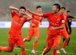 [WELLBET]足协杯-上海上港VS天津权健 赛事前瞻