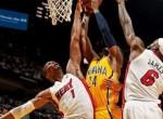 [WELLBET] NBA除了欧文谁能完美契合勒布朗?