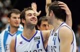 希腊主神!走进NBA梦之队杀手斯潘诺里斯