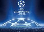 [WELLBET] 欧冠小组赛-摩纳哥VS波尔图 前瞻