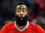 惊曝! NBA第一中锋主动加盟火箭