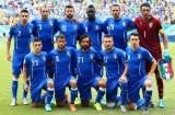 世界杯前瞻-意大利紧咬西班牙,以色列提前出局?