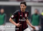 [WELLBET]意大利杯-AC米兰VS拉齐奥,客场能否复仇米兰