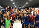 [WELLBET]世预赛提前晋级,西班牙连续11次杀入世界杯决赛圈
