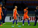 [WELLBET]凋谢的郁金香-由欧冠成绩看荷兰足球的没落