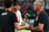 足协杯亚冠相继被淘汰,斯科拉里下课还有多远?