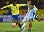 [WELLBET]国家的英雄-为阿根廷为梅西疯狂打call!