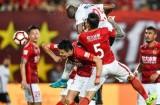 [WELLBET]中超-河北华夏VS广州恒大,争亚冠必须赢恒大