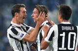 [WELLBET]意大利杯前瞻-尤文VS都灵,遇强敌的斑马能否再入四强