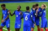 世界杯-法国队晋级,低调的杀手或成最大赢家