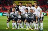 名宿看衰德国战车,俄罗斯世界杯他们没戏
