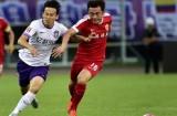[WELLBET]中超-广州恒大VS延边富德:双方都不能输的比赛