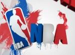 年度大赏!盘点NBA2017年那些经典时刻