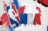 NBA前瞻-步行者VS雷霆:乔治能否手刃旧主