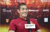 韩国队实力下滑,罪魁祸首竟是中国足球?