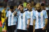 [WELLBET]南美中国队,全面解析阿根廷出线严峻形势