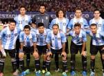 [WELLBET] 世预赛出线生死之战-阿根廷VS秘鲁