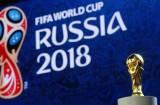 世界杯欧洲区预选赛:德国、英格兰提前一轮晋级