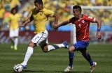 [WELLBET]世界杯-巴西VS智利,黄金一代或悲情谢幕?