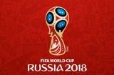 [WELLBET]爆冷!中国意大利荷兰等强队未能进入世界杯