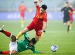 [WELLBET]又是申述,中国足协应该自责,为何频频遭遇黑哨