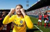 [WELLBET]PSV想要接班范德萨?他还需要修炼多时