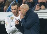 西甲前瞻-皇家马德里VS毕尔巴鄂,BBC将会携手出战
