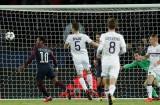 [WELLBET]欧冠-历史首位帽子戏法后卫,巴黎连胜出线!