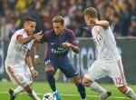 [WELLBET]欧冠-拜仁VS巴黎前瞻,拜仁主场要死磕巴黎