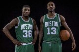 NBA-凯尔特人VS火箭:红绿大战!火箭能否走出低迷