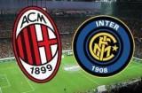 意大利杯-AC米兰VS国际米兰,都输不起的德比战