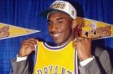 英雄出少年!盘点NBA史上那些著名的高中生球员