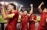 [WELLBET]U23亚洲杯-中国男足VS卡塔尔,背水一战国足必须赢