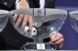 德国杯-拜仁VS多特前瞻:七年轮回鹿死谁手?