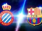 国王杯前瞻-巴塞罗那VS西班牙人,库蒂尼奥迎来首秀