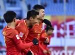 [WELLBET]U23亚洲杯-乌兹别克VS中国男足,国足能否延续胜绩
