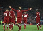 [WELLBET]足总杯前瞻-利物浦VS埃弗顿,红军势头更为强劲